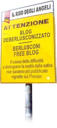 Berlu-free-zone